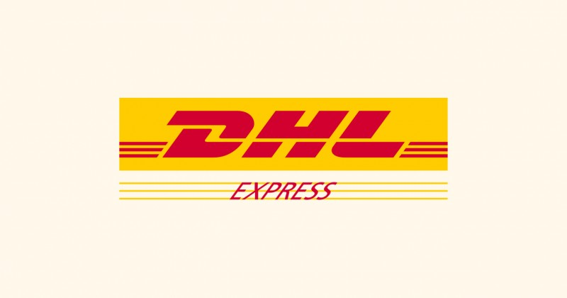 DHL Courier Spotlight
