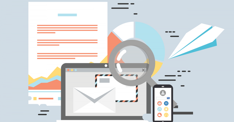Email Marketing Tips for Ecommerce Campaigns