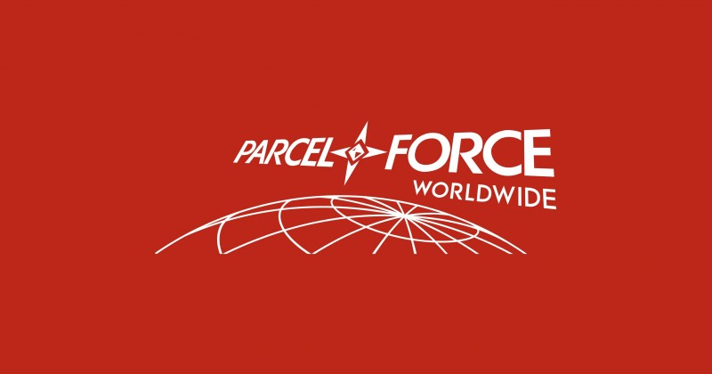 Parcelforce Courier Spotlight